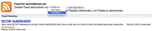 RSS_Chrome