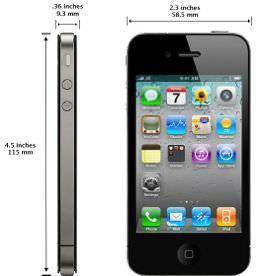 Uebersicht-iPhone4-1