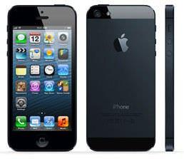 Uebersicht-iPhone5-1