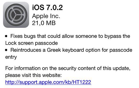 iOS_7.0.2