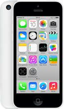 vergleich_iPhone5C_white