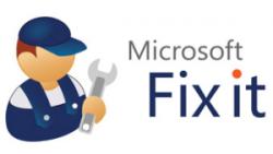 microsoft_fix_it