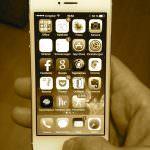 Den Finger am iPhone 5s für Touch ID richtig erfassen