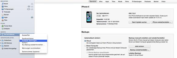 iTunes_Einkaeufe_uebertragen