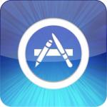 Apple-ID Zwei-Faktor-Authentifizierung Vorsicht bei Familien Accounts