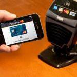 Kartenzahlung ohne Plastikkarte: MasterCard startet MasterPass