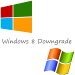 Windows 8 Downgrade auf Windows 7 Anleitung