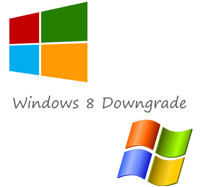 WindowsDowngrade
