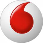 Vodafone-Mitarbeiter würden Hausprodukte eher nicht empfehlen