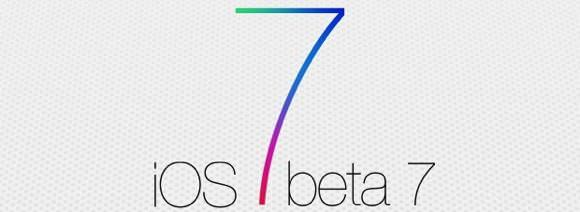 ios-7_beta