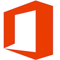 office 2013 professional plus download digital river