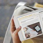 Webseite mit PlaceIt.net auf mobilen Geräten darstellen