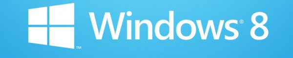 windows-8-banner