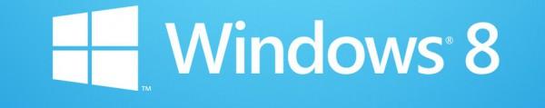 windows-8-banner