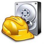 Kostenlose Datenrettung mit Recuva in Version 1.49
