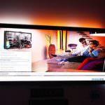 HD-Fernseher günstiger denn je