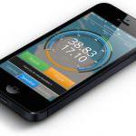 Wann wird LTE massentauglich?