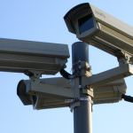 Für mehr Sicherheit – nützliche Technik für das Eigenheim