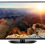 60 Zoll Plasma Full-HD TV von LG zum Knallerpreis
