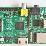 Verrückte Ideen für den Raspberry Pi