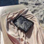 Im Urlaub mobil mit Smartphone und Tablet: so geht es