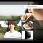 Sony PlayMemories ein Fotosync für alle Plattformen mit unbegrenztem Speicherplatz