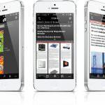 c't Magazin App jetzt auch für das iPhone verfügbar