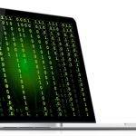 Antivirenprogramme für Macs – sinnvoll oder überflüssig?
