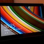 Microsoft Surface Pro 3 mein erster ausführlicher Testbericht