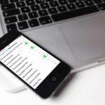 iOS 8 Ortungs-Systemdienste im Detail erklärt