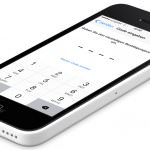 Mit iCloud Zwei-Faktor-Authentifizierung selber ausgesperrt ? hier ist die Lösung