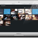 Unbegrenzter Fotospeicherplatz für Amazon Prime Kunden