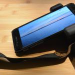 Shoulderpod S1 eine praktische und stabile Smartphone Halterung im Test