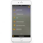 Navigon bekommt Update für Display vom iPhone 6 und iPhone 6 Plus und neue Karten per FreshMaps für Q4/2014