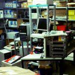 Unternehmen können Schulen einfach bei fehlender IT Ausstattung helfen