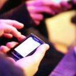 Smartphones vor Schadsoftware schützen