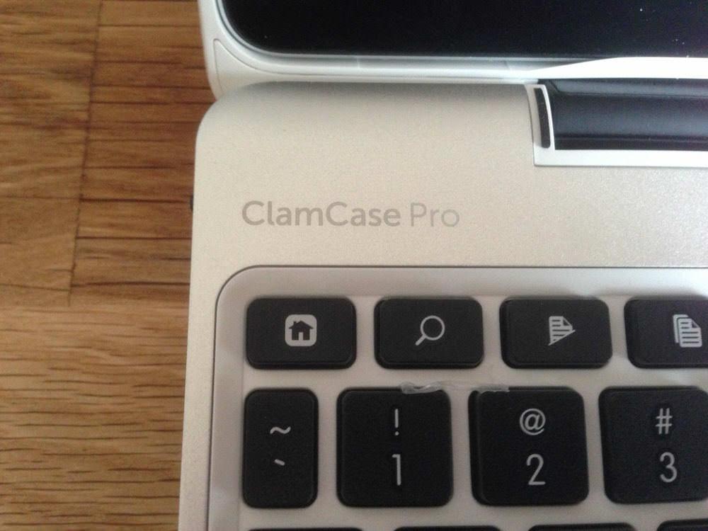 ClamCase_Test_03 1