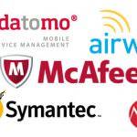 Outlook Web App umgeht Sicherheitskonzept einer MDM Lösung