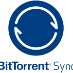 BitTorrent Sync – Eine echte Alternative zum Cloud-Backup