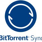 BitTorrent Sync – Eine echte Alternative zum Cloud-Backup