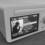 CocktailAudio X12 Musik Server im Test