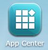 App Center