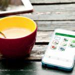 Boxcryptor App für iOS bekommt großes Update inkl. Touch ID