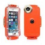 Nützliche Foto Gadgets fürs iPhone – Wasserdichte Gehäuse