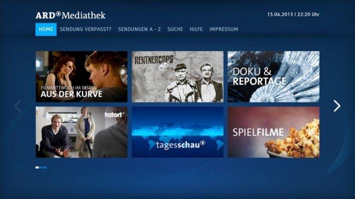 fireTV_Mediatheken