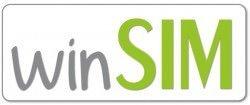 logo-winsim