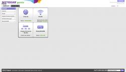 ioBroker - Erste Beta des Homematic IP Access Point Adapters - Installation