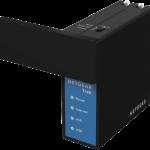 Vorstellung Netgear PR2000 Reise-Router