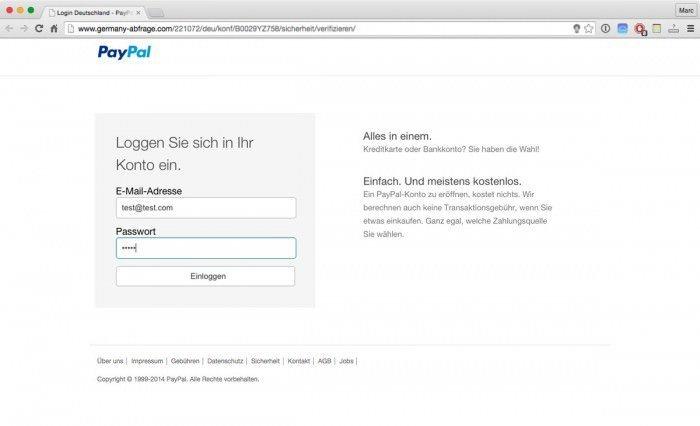 Paypal_Phishing2