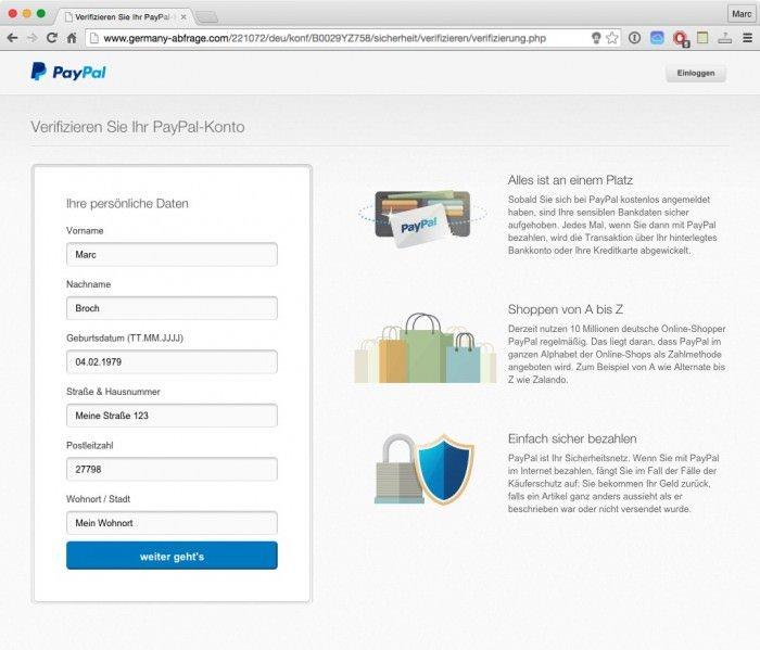 Paypal_Phishing3